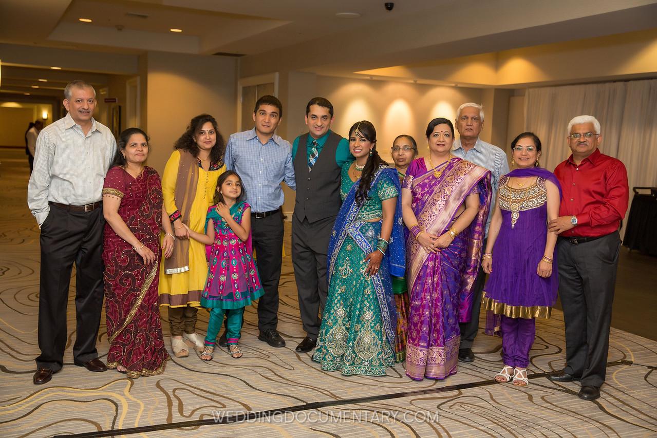 Sharanya_Munjal_Wedding-1482