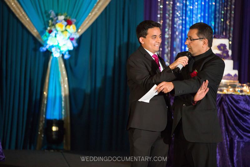 Sharanya_Munjal_Wedding-1227