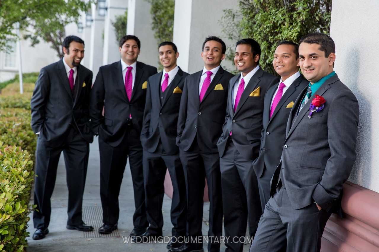 Sharanya_Munjal_Wedding-1051