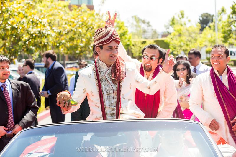 Sharanya_Munjal_Wedding-404