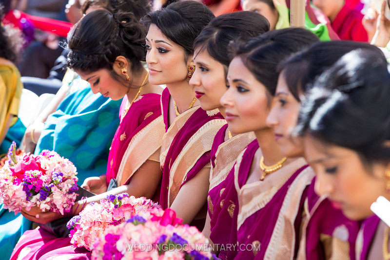 Sharanya_Munjal_Wedding-758