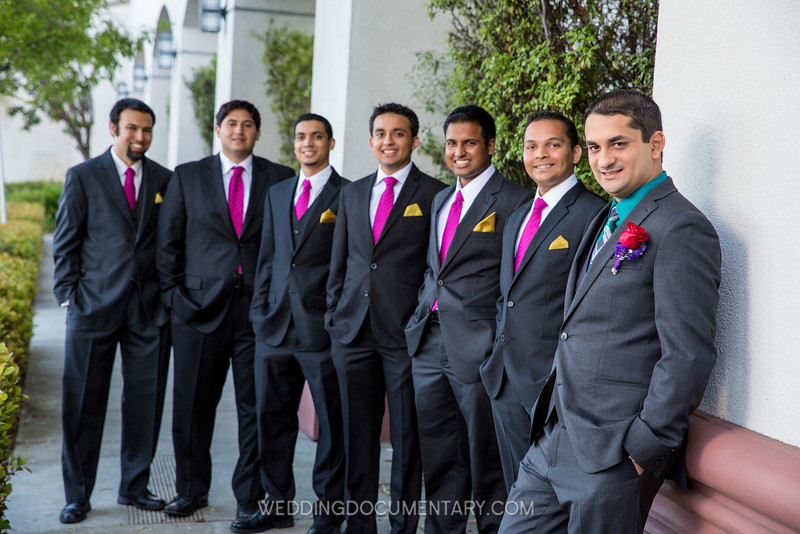 Sharanya_Munjal_Wedding-1054