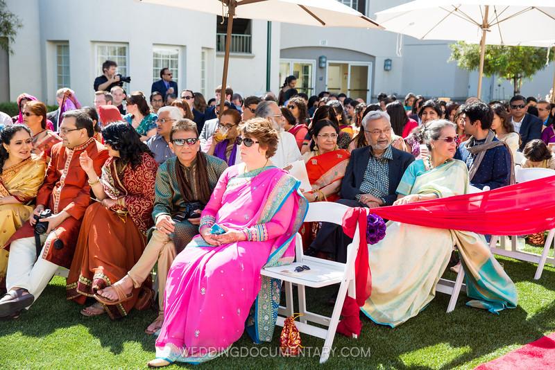 Sharanya_Munjal_Wedding-549