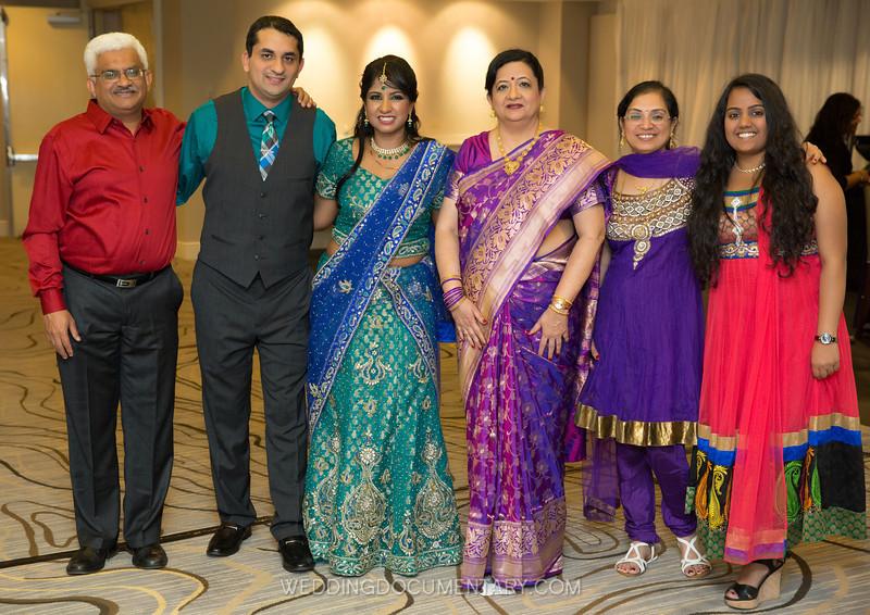 Sharanya_Munjal_Wedding-1473