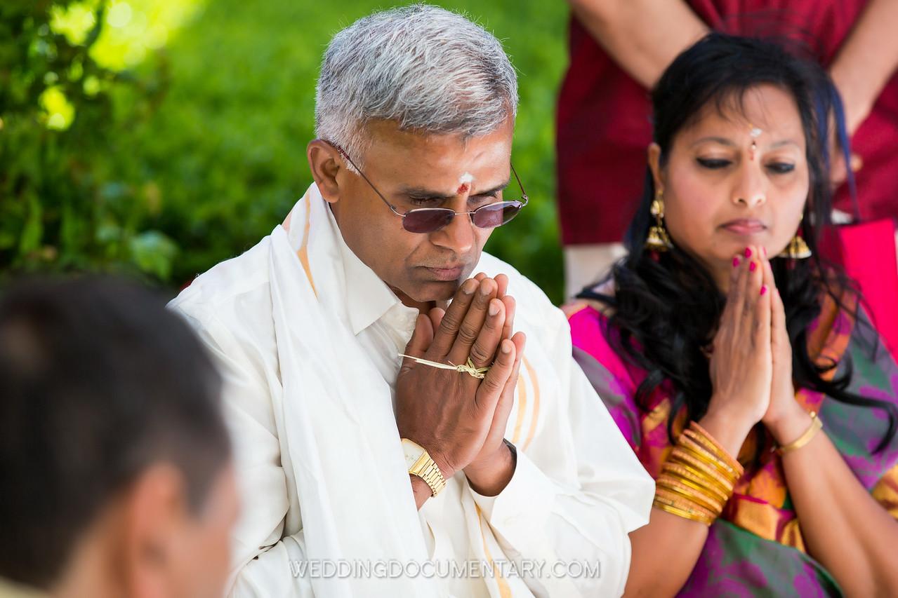 Sharanya_Munjal_Wedding-685