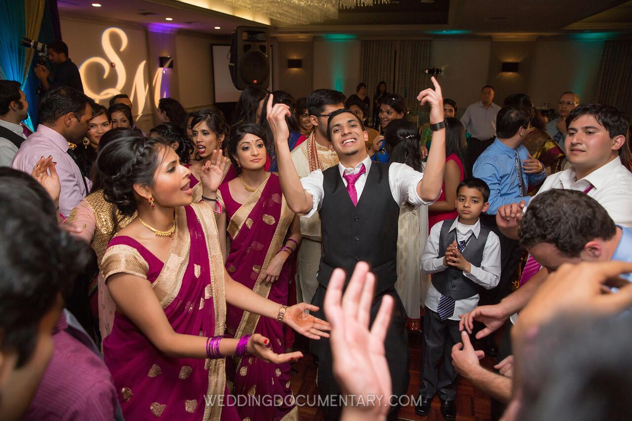 Sharanya_Munjal_Wedding-1476