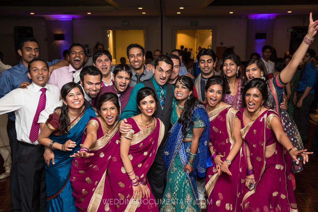 Sharanya_Munjal_Wedding-1513