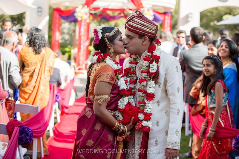 Sharanya_Munjal_Wedding-998