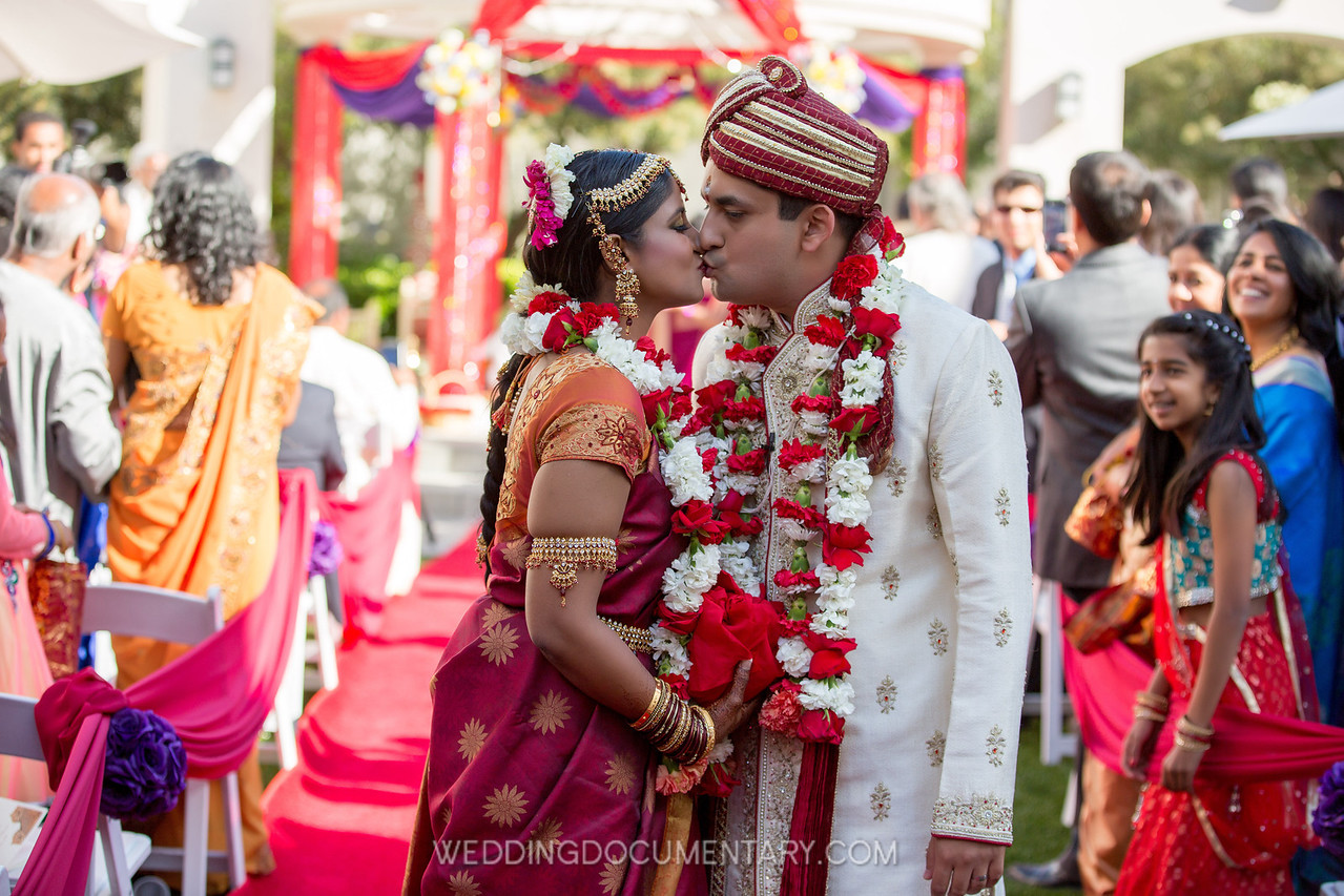 Sharanya_Munjal_Wedding-998