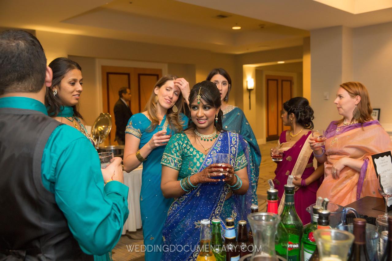 Sharanya_Munjal_Wedding-1405