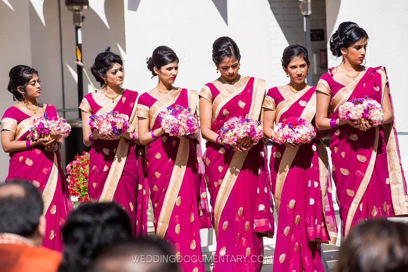 Sharanya_Munjal_Wedding-671