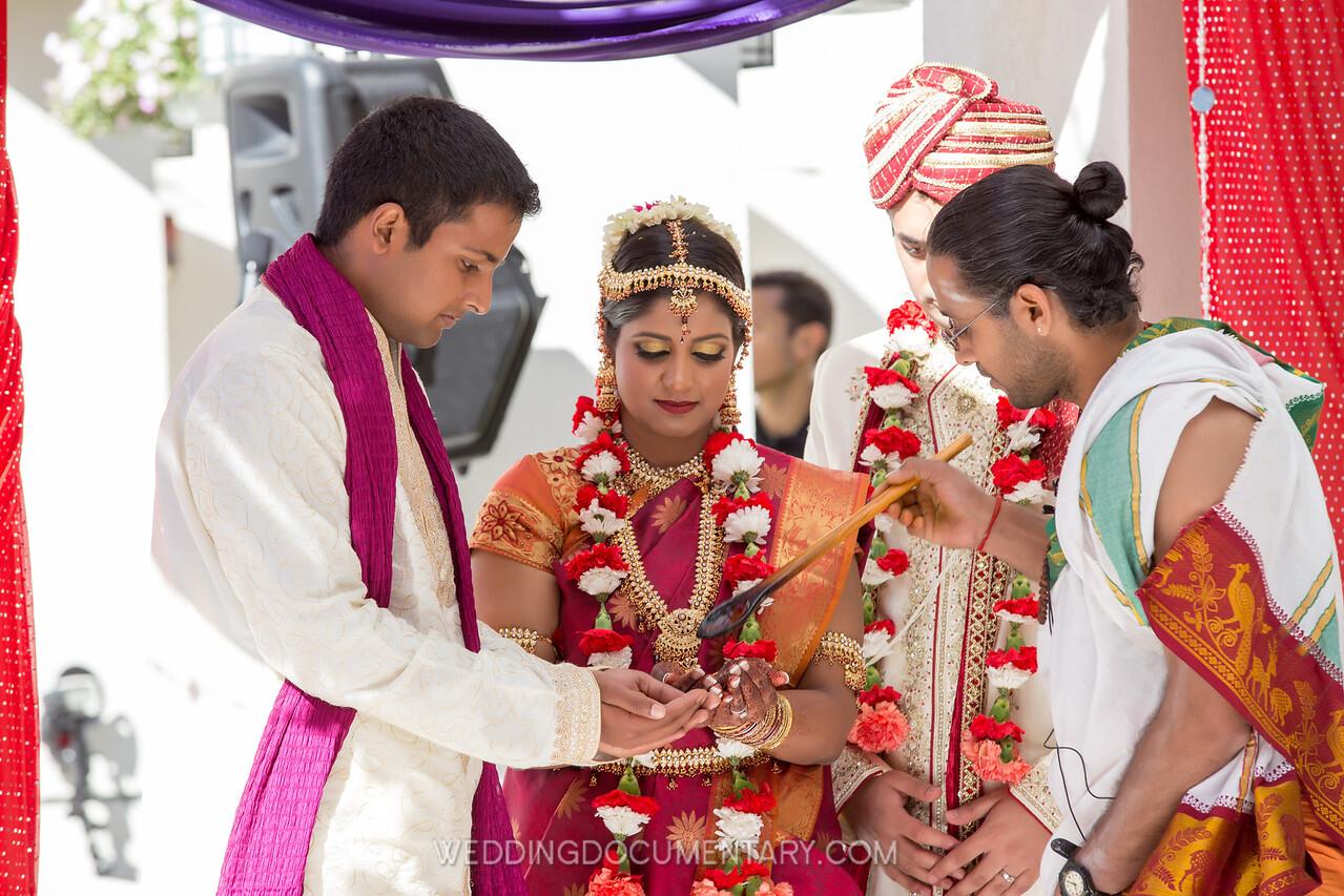 Sharanya_Munjal_Wedding-896