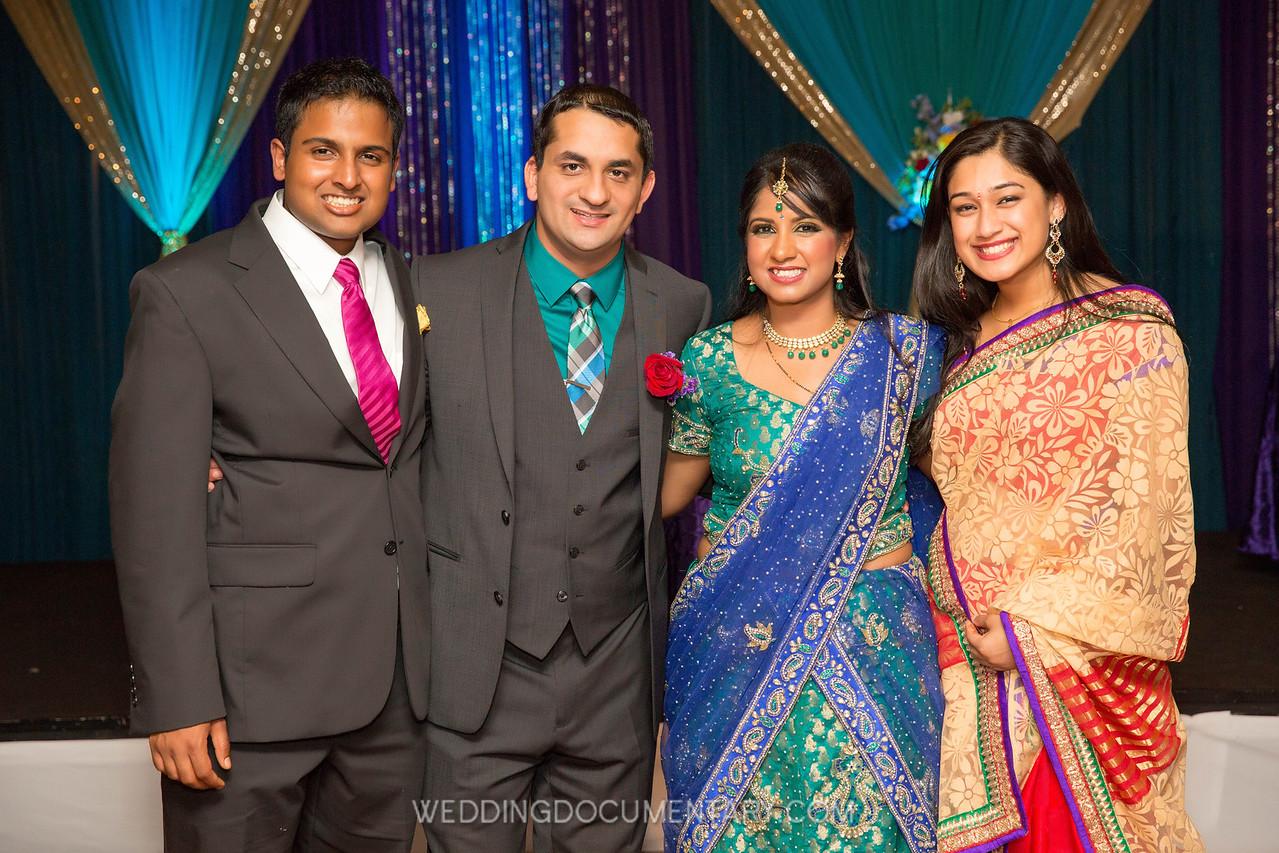 Sharanya_Munjal_Wedding-1368