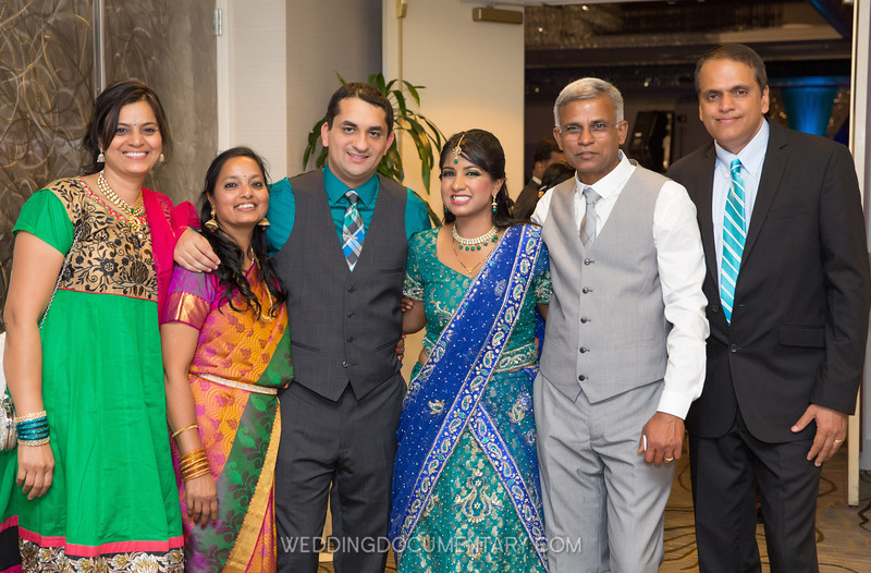 Sharanya_Munjal_Wedding-1422