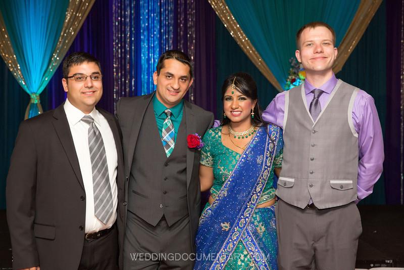 Sharanya_Munjal_Wedding-1372