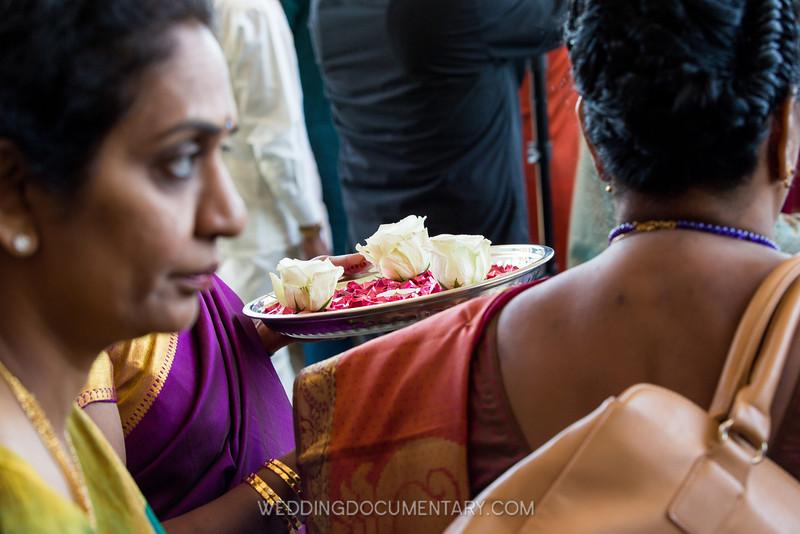 Sharanya_Munjal_Wedding-466