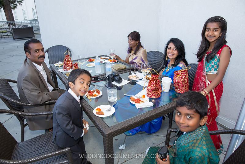 Sharanya_Munjal_Wedding-1030