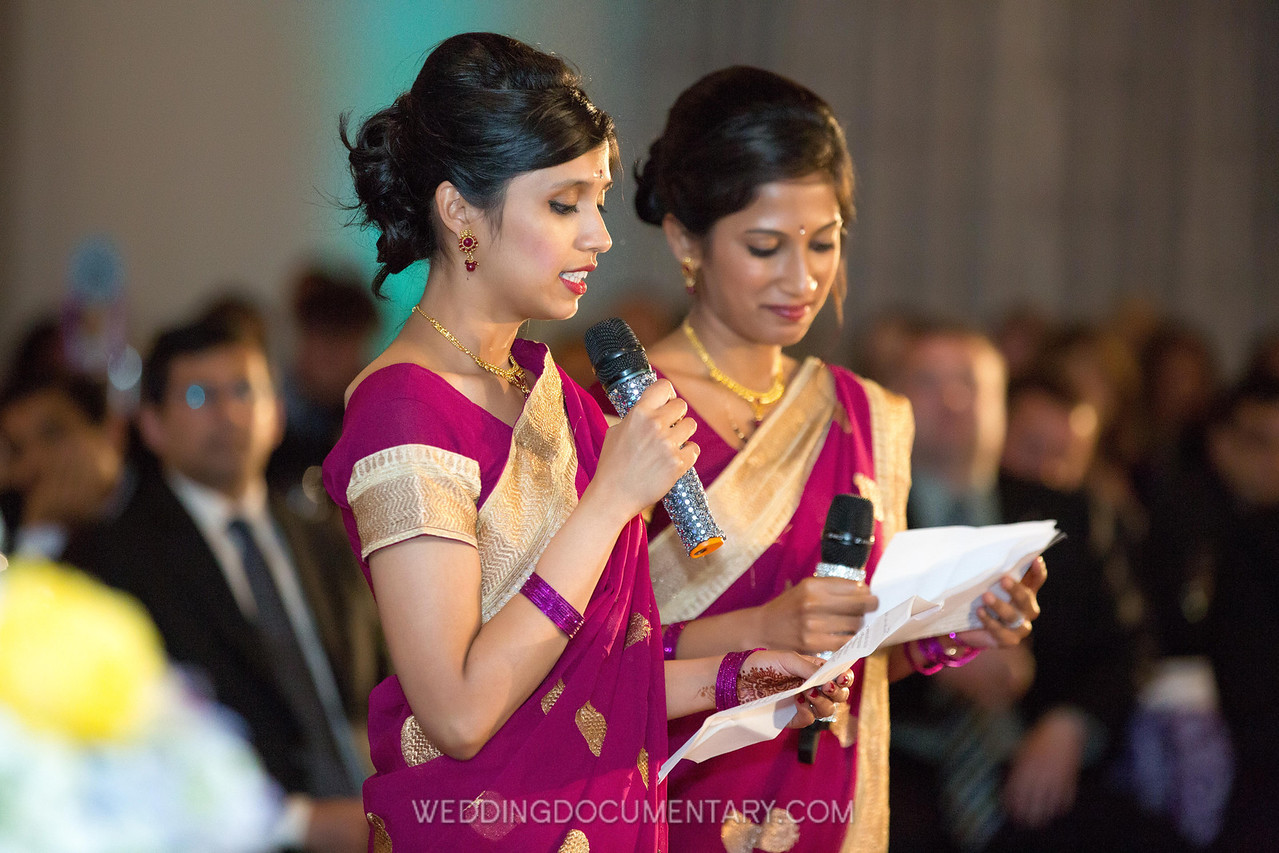 Sharanya_Munjal_Wedding-1245