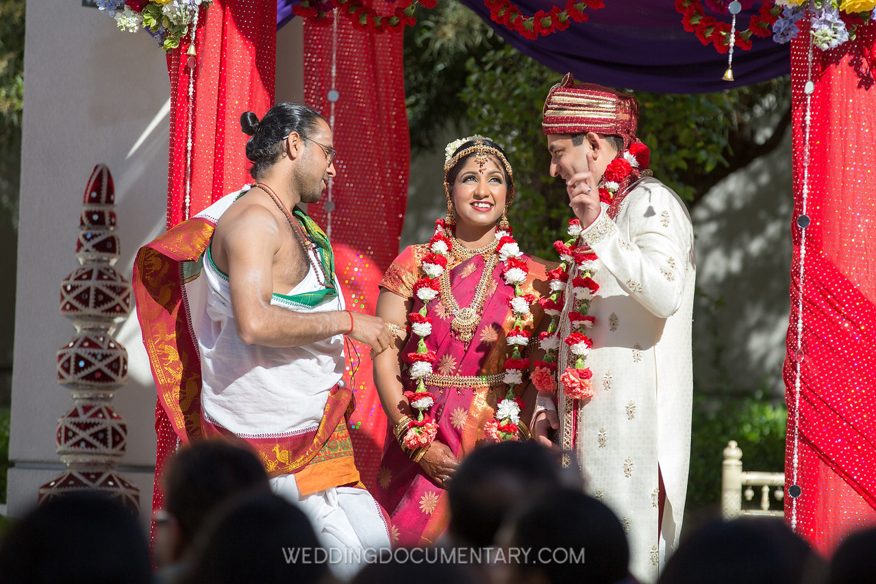 Sharanya_Munjal_Wedding-909