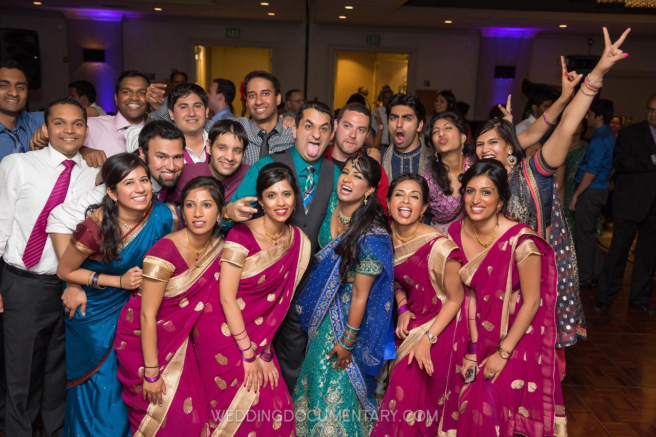 Sharanya_Munjal_Wedding-1517