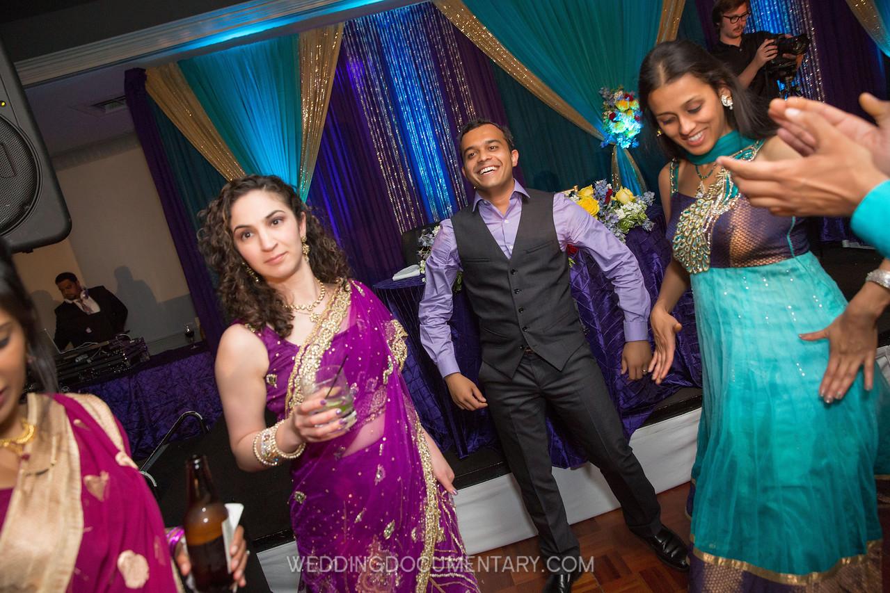 Sharanya_Munjal_Wedding-1436