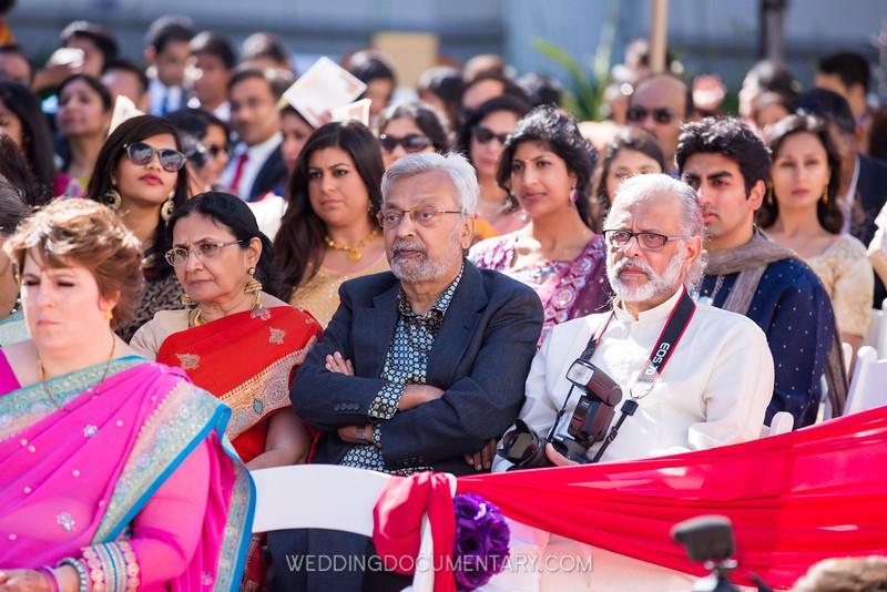 Sharanya_Munjal_Wedding-683