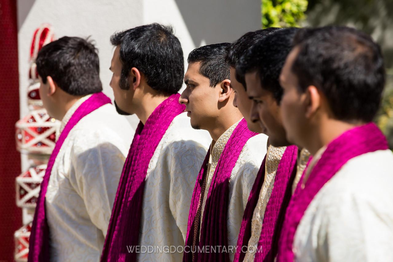 Sharanya_Munjal_Wedding-601