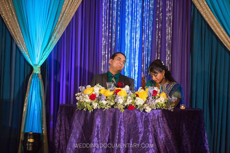 Sharanya_Munjal_Wedding-1228