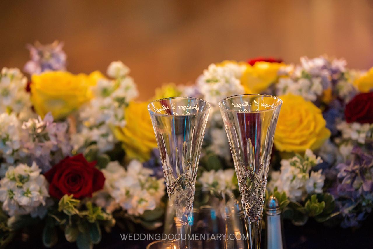 Sharanya_Munjal_Wedding-1046