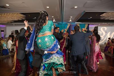 Sharanya_Munjal_Wedding-1305