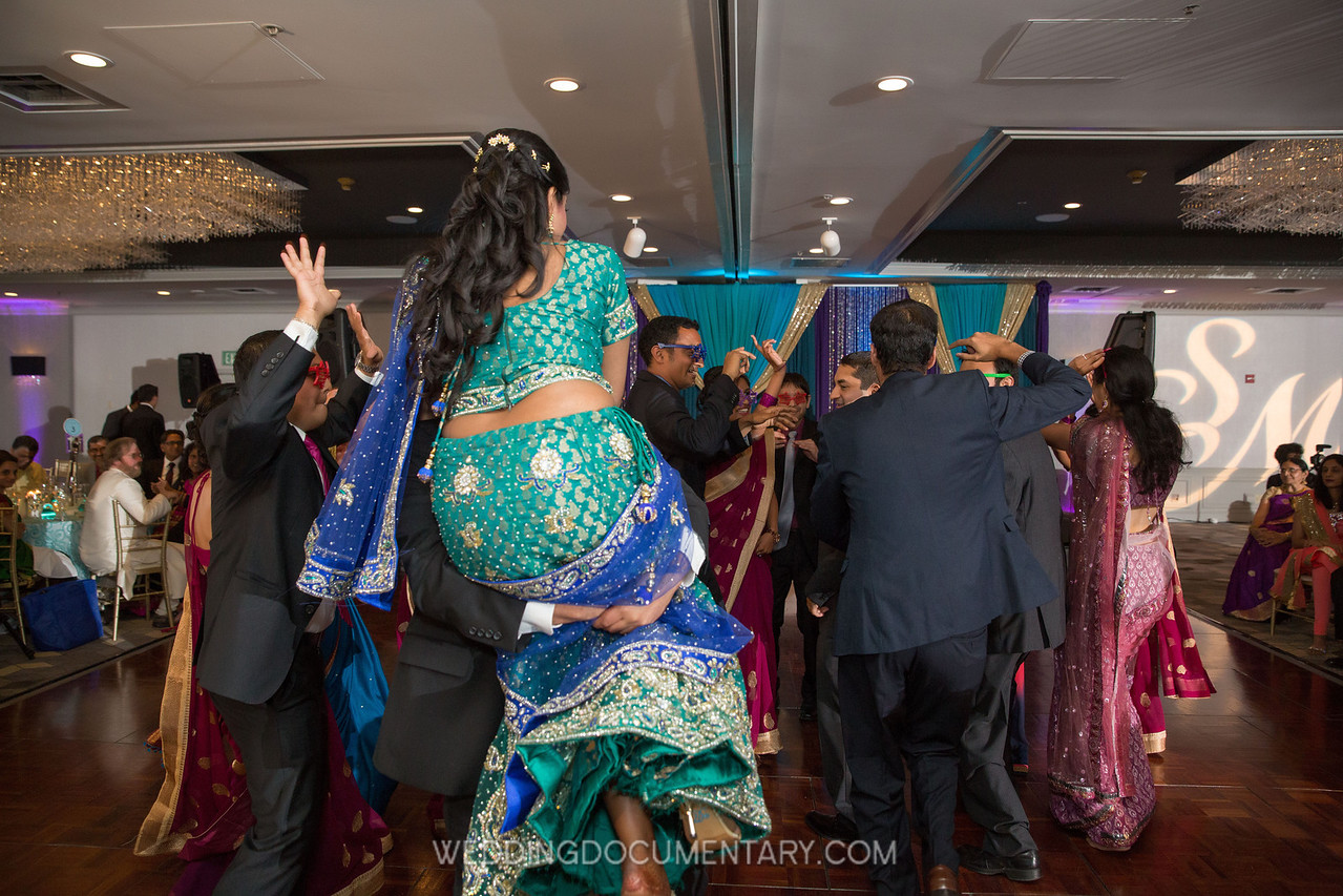 Sharanya_Munjal_Wedding-1305