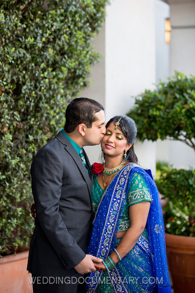Sharanya_Munjal_Wedding-1104
