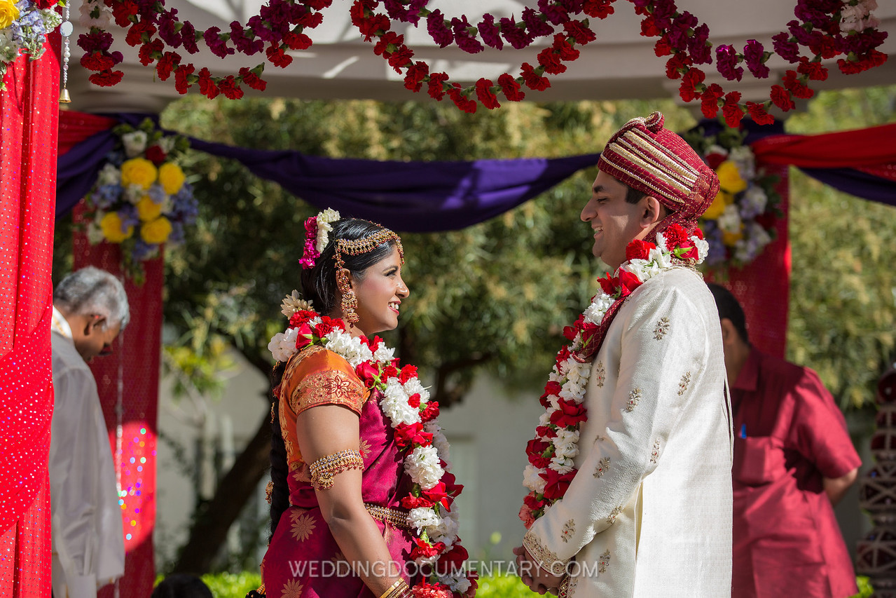 Sharanya_Munjal_Wedding-981
