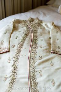Sharanya_Munjal_Wedding-9