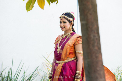 Sharanya_Munjal_Wedding-208