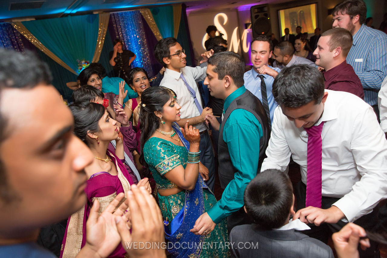 Sharanya_Munjal_Wedding-1439
