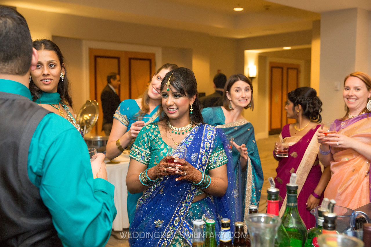 Sharanya_Munjal_Wedding-1406