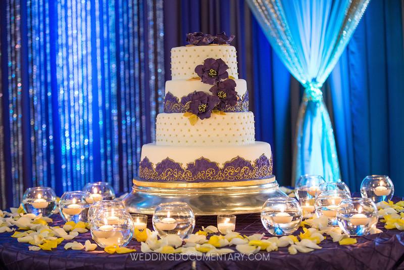 Sharanya_Munjal_Wedding-1033