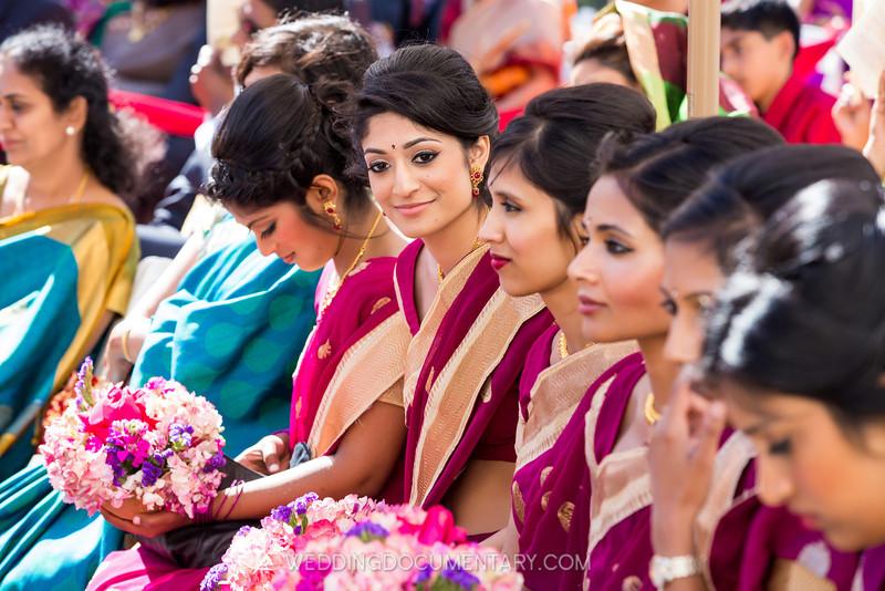 Sharanya_Munjal_Wedding-759