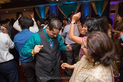 Sharanya_Munjal_Wedding-1488