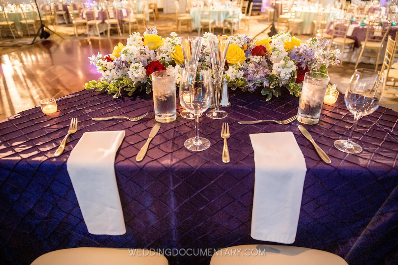 Sharanya_Munjal_Wedding-1067