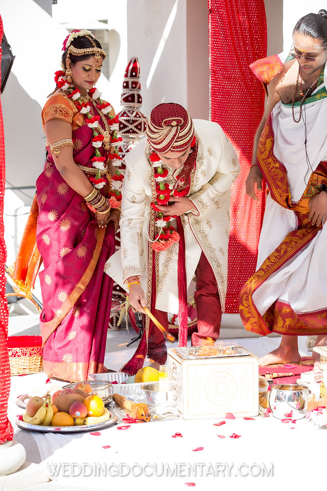 Sharanya_Munjal_Wedding-865