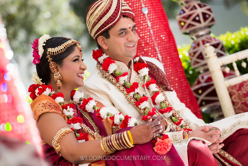 Sharanya_Munjal_Wedding-847
