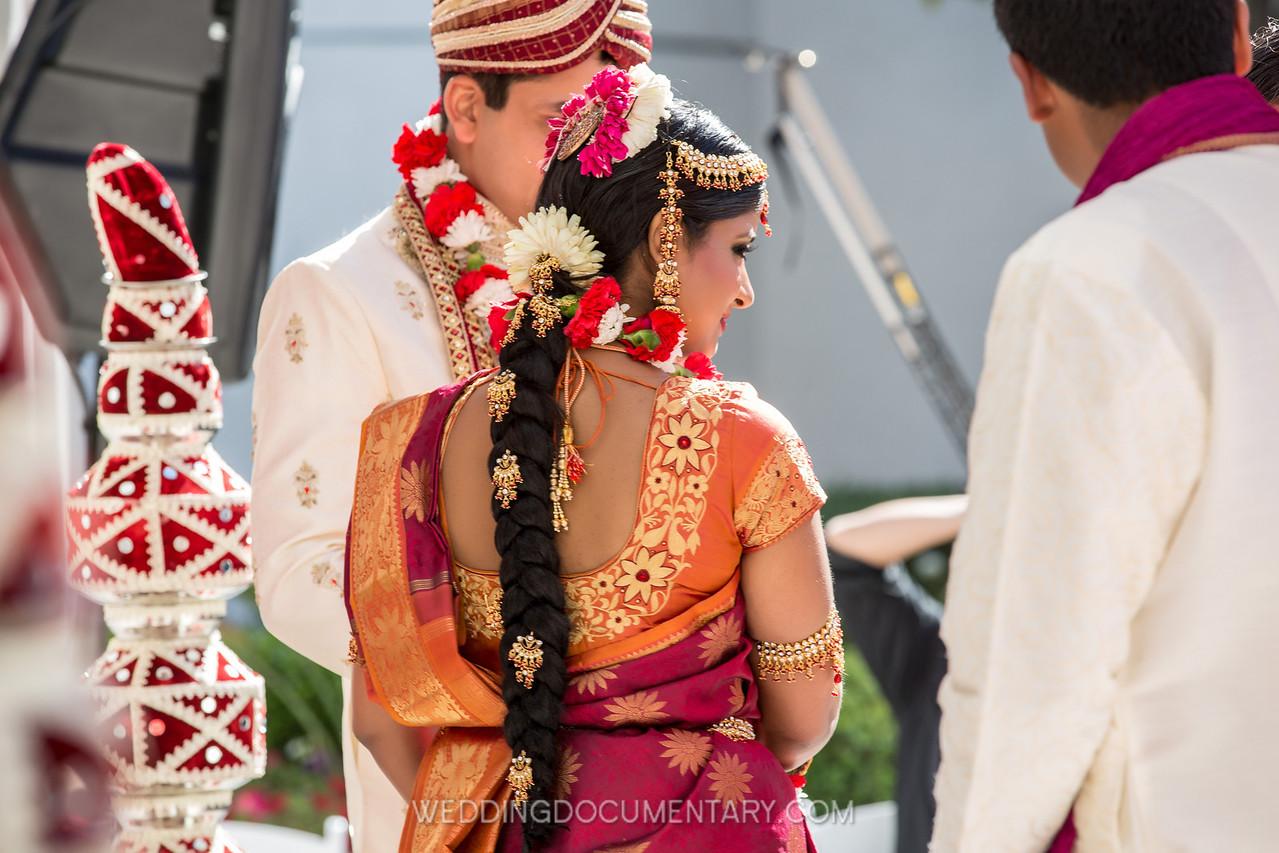Sharanya_Munjal_Wedding-886