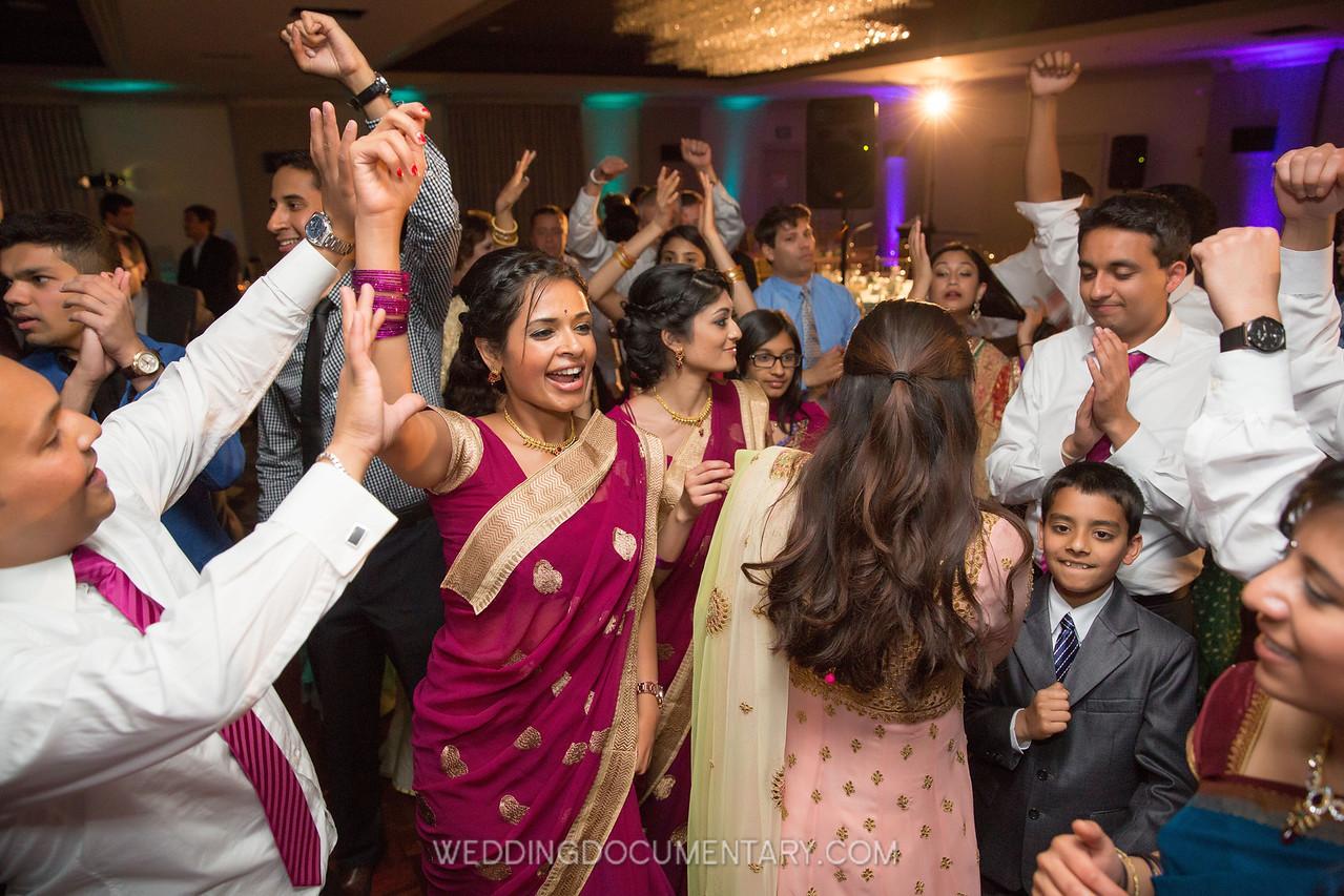 Sharanya_Munjal_Wedding-1401