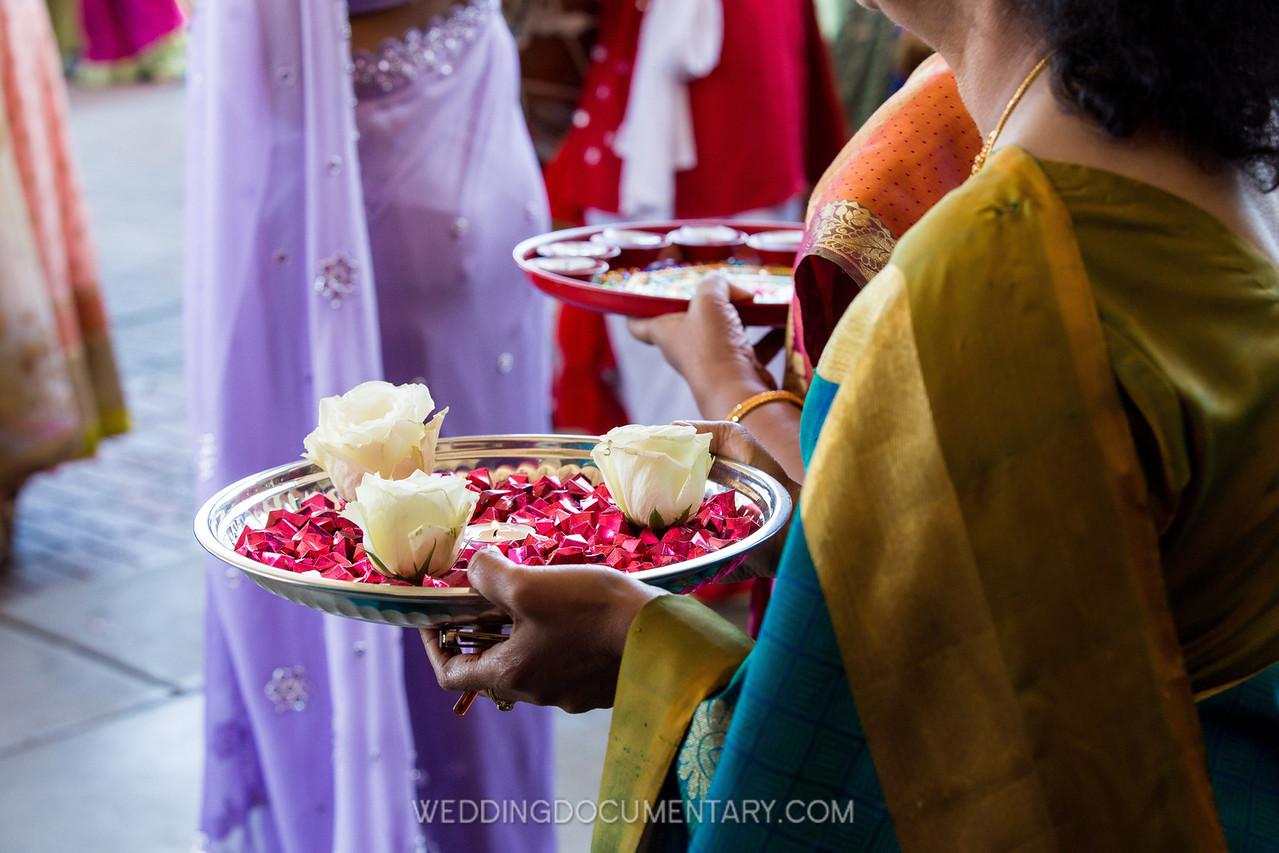 Sharanya_Munjal_Wedding-468