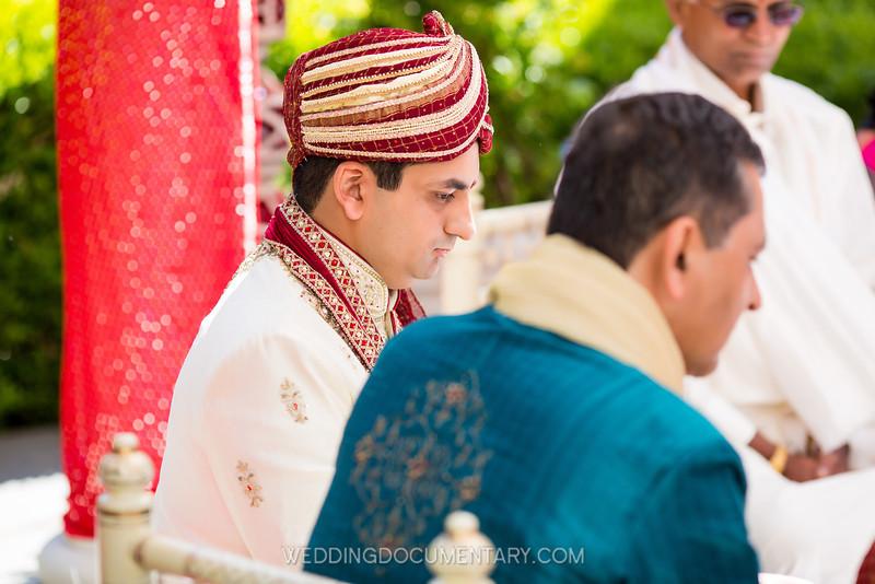 Sharanya_Munjal_Wedding-650