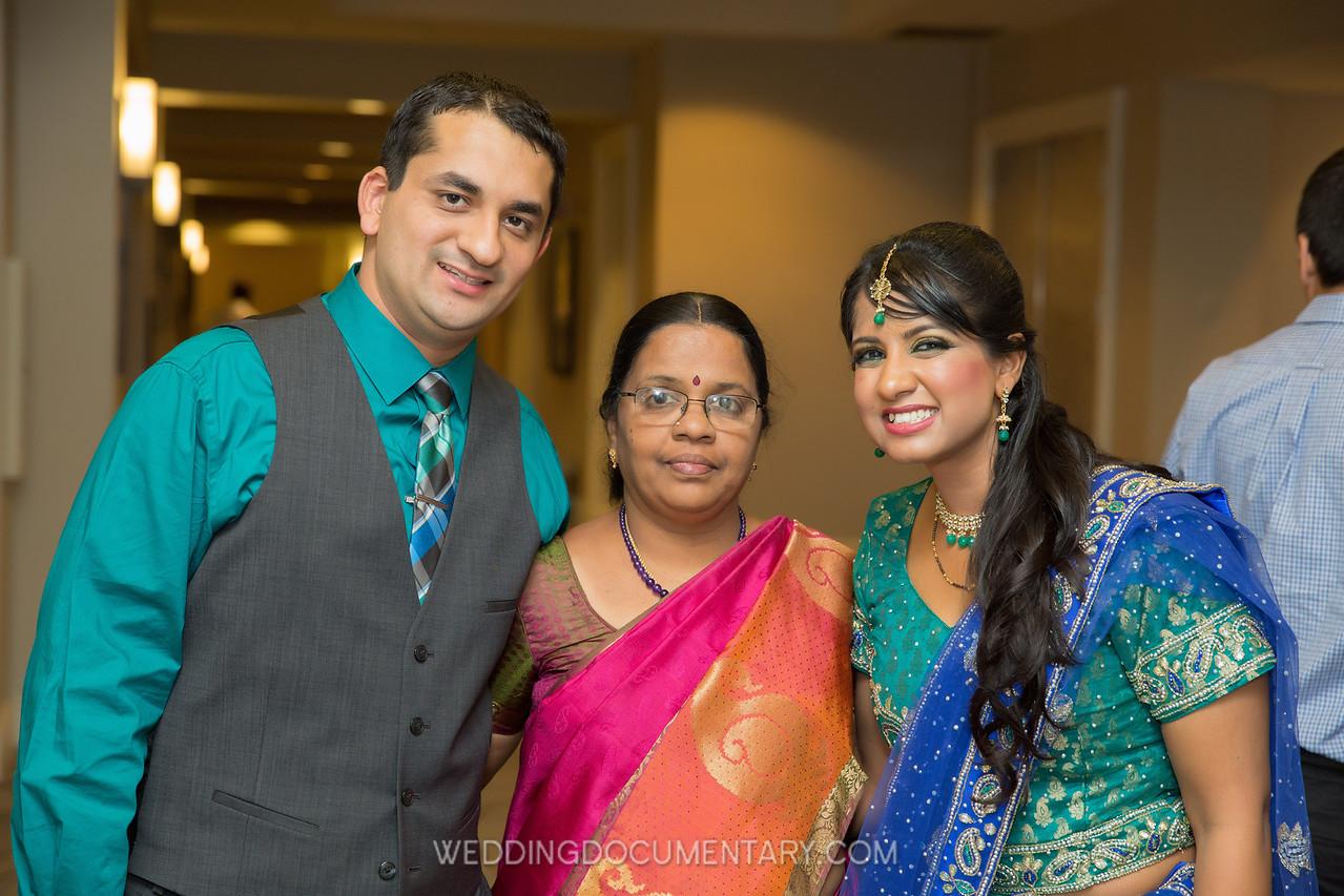 Sharanya_Munjal_Wedding-1483