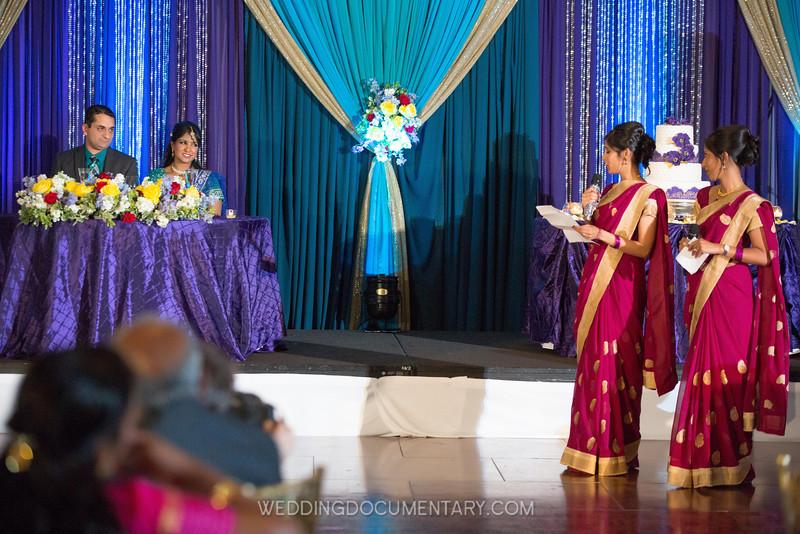 Sharanya_Munjal_Wedding-1249
