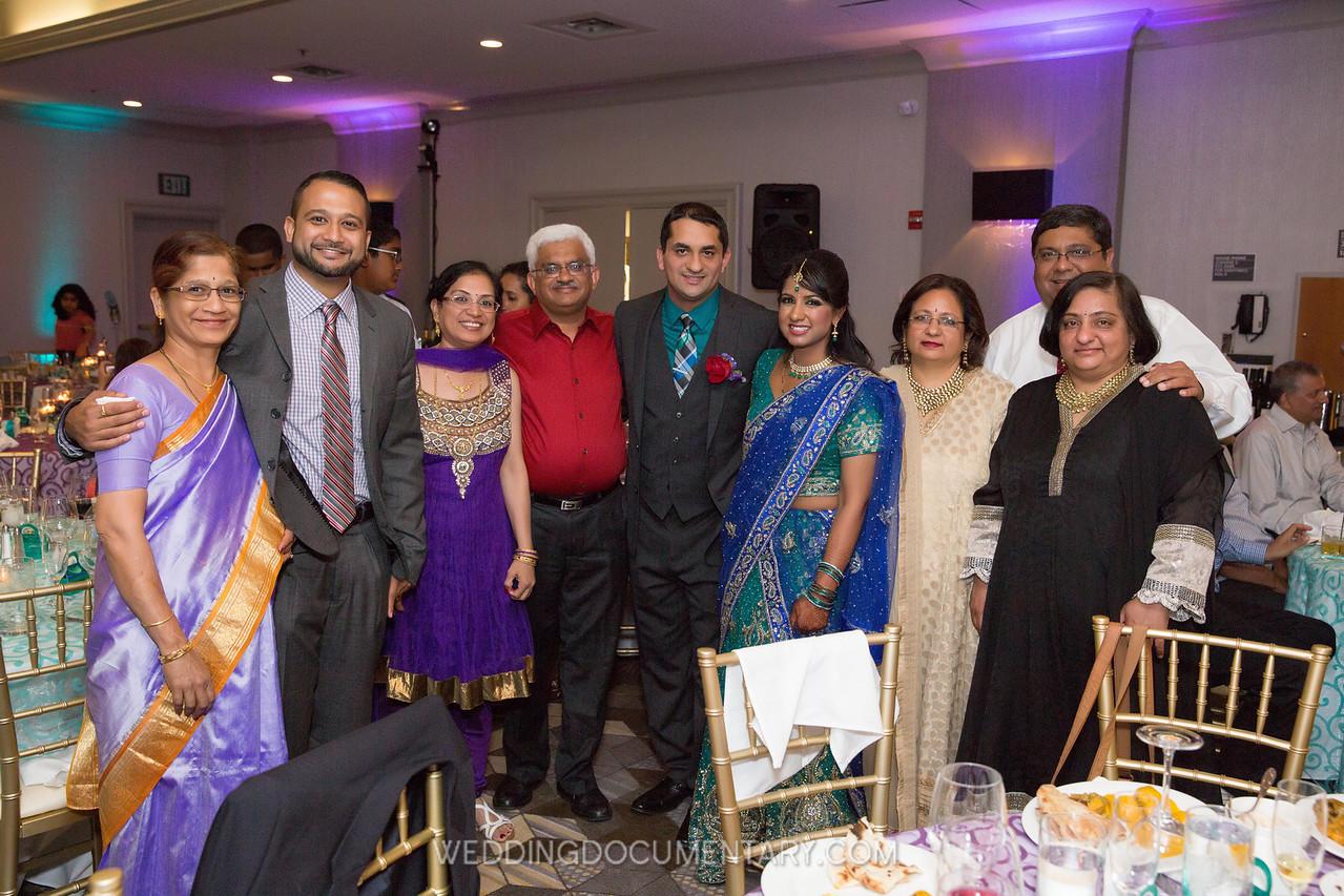 Sharanya_Munjal_Wedding-1362